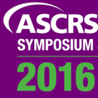 American Society of Cataract and Refractive Surgery 2016 Annual Meeting