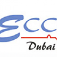 12th Emirates Critical Care Conference