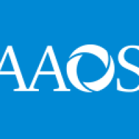 AAOS 2016 Annual Meeting