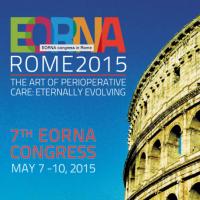 7th European Operating Room Nurses Congress