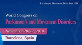 World Congress on Parkinson's and Movement Disorders