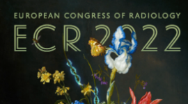The European Congress of Radiology ECR 2022