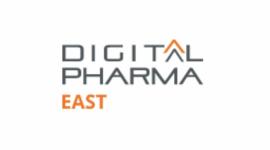 14th Digital Pharma East