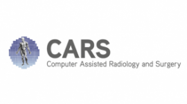 The International Conference on Computer Assisted Radiology and Surgery 2019 (CARS 2019)