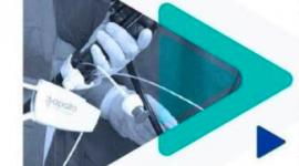 EAES Flexible Endoscopy Course for Surgeons