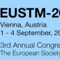 3rd Annual Congress of the European Society for Translational Medicine (EUSTM-2015)