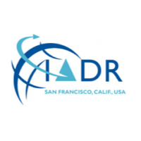 2017 IADR/AADR/CADR General Session & Exhibition