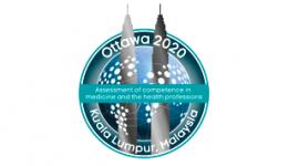 OTTAWA 2020