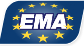 EMA Annual Conference on New Trends in Medicine