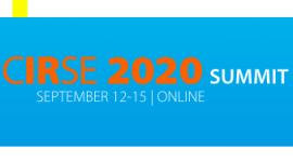 CIRSE 2020 Online