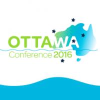 Ottawa Conference 2016