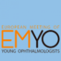 2nd European Meeting of Young Ophthalmologists