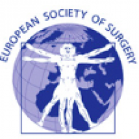 X Jubilee Conference of the European Society of Surgery
