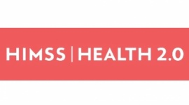 HIMMS & HEALTH 2.0 EUROPEAN CONFERENCE 2020