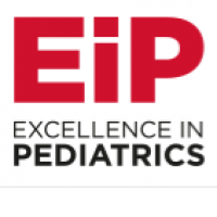 8th Excellence in Pediatrics Conference
