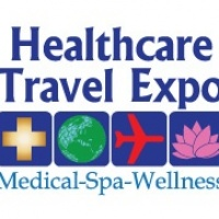 IV International exhibition of medical tourism, SPA&Wellness - HEALTHCARE TRAVEL EXPO