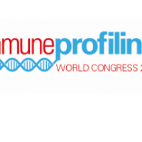 Immune Profiling World Congress