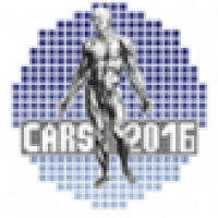 CARS 2016 – Computer Assisted Radiology and Surgery - 30th International Congress and Exhibition