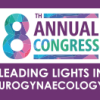 8th Annual Congress of the European Urogynaecology Association
