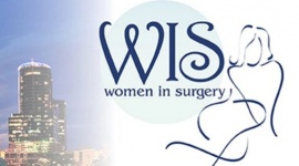8th Annual Women in Surgery Career Symposium