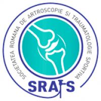 SRATS Congress 2016