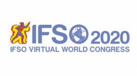 IFSO Virtual World Congress 2020