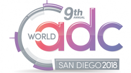 The World ADC San Diego 2019