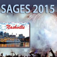 SAGES 2015 Surgical Spring Week