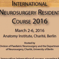 International Neurosurgery Resident Course of the Listserv