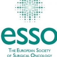 ESSO Course on Colorectal Robotic Surgery