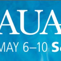 AUA2016 Annual Meeting