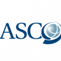 2015 Annual Meeting of the American Society of Clinical Oncology