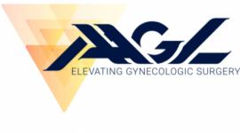 13th AAGL International Congress on Minimally Invasive Gynecological Surgery