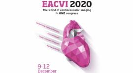 EACVI 2020