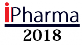 iPharma Conference and Expo