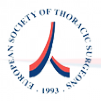 25th European Conference on General Thoracic Surgery