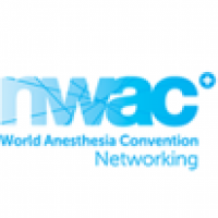 Networking World Anesthesia Convention 2015