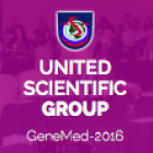 International Conference on Genomic Medicine