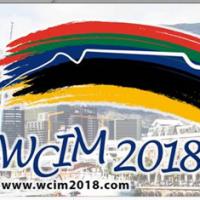 34th World Congress of Internal Medicine (WCIM 2018)