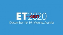 European Conference on Embolotherapy 2020