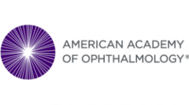 AAO 2020 - Annual Meeting of the American Academy of Ophthalmology