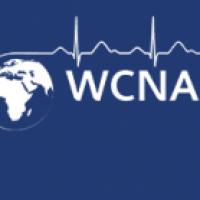 World Congress of Nurse Anaesthetists 2016