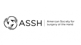 74th Annual Meeting of the ASSH