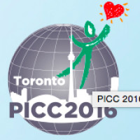 8th World Congress on Pediatric Intensive & Critical Care (PICC)