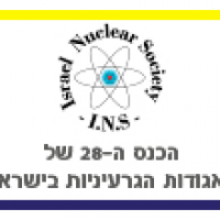 28th  Conference of the Nuclear Societies in Israel