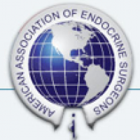 American Association of Endocrine Surgeons 36th Annual Meeting