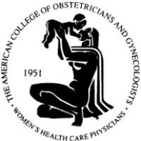 American College of Obstetritians and Gynecologists Annual Meeting 2015