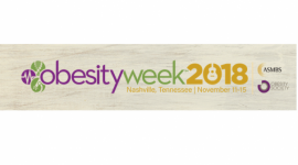ObesityWeek 2018