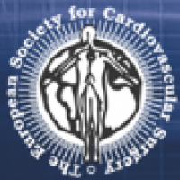 66th International Congress of the European Society for Cardiovascular and Endovascular Surgery