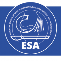 2nd Biennial ESA Meeting